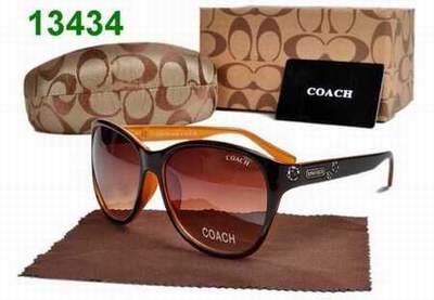 e17a4328cd2970 lunette coach frame,coach lunettes pour homme,lunette soleil coach