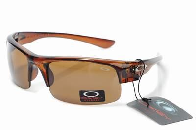 d57650c6d86505 lunette de soleil Oakley a vendre,lunettes de marque,lunette Oakley site  officiel