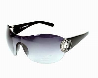 lunette de soleil guess man,lunettes de soleil masque guess gu6523,guess gu  7072 blk 35 lunettes de soleil noir 8a8e7060f1c7