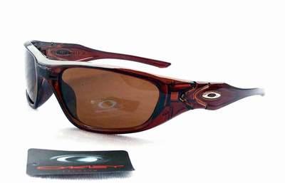 lunette de soleil luxe,lunette de soleil fred,Oakley lunette attirance a3c8b04c191d