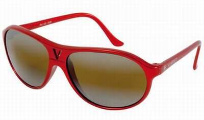 ... lunette de soleil vuarnet pc 3000,lunettes vuarnet montpellier,lunettes  vuarnet vintage ... 1a7aff34a3db
