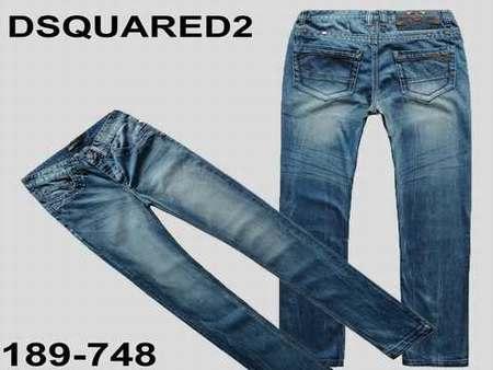 38c31e5c87e50e lunette dsquared pas cher,dsquared homme jeans,dsquared potion pour homme
