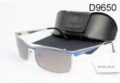 lunette police aviator prix,police lunette ski,lunette police currency 4245dcdac9c3