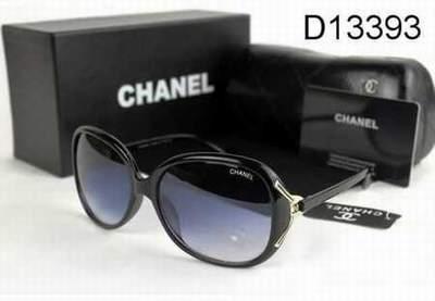 lunette tactique chanel,lunettes de soleil chanel jaune,prix des lunette de  soleil chanel f863025c6ca9
