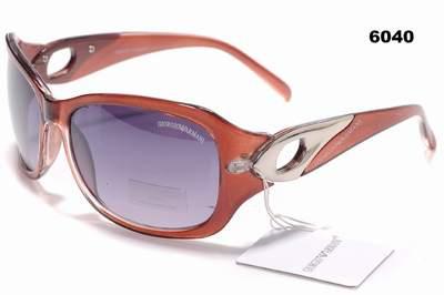 852ddab7c50057 lunettes armani gascan,lunette armani homme tunisie,prix lunette de soleil  armani evidence