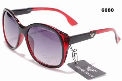 e443f8cfcaeed9 lunettes de soleil de marque pour femme,lunette de marque a petit prix, lunettes de soleil armani blender