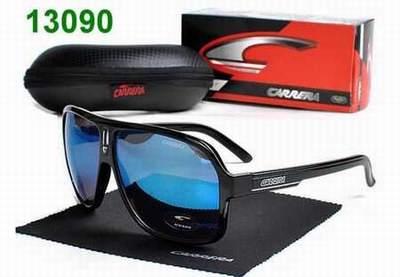 lunettes de soleil fashion,lunettes carrera cyclisme pas cher,lunettes de  soleil carrera homme prix 30e721275858