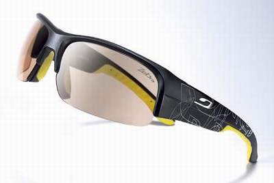 8992a6c120e096 lunettes de soleil julbo j370 run,lunettes julbo femme,lunettes .