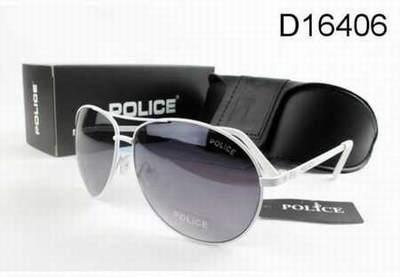 lunettes de soleil police homme solde,lunette de vue police ea  9511,reference lunette de soleil police 9ab7b2f43de4