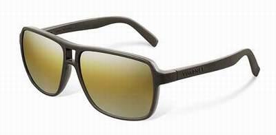 76775feba8c2a6 lunettes de soleil vuarnet glacier model 028,lunettes vuarnet homme,lunettes  vuarnet ski