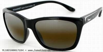 lunettes de soleil vuarnet pc 2000,lunettes vuarnet bossa nova,lunettes de  soleil vuarnet vintage d1e15898dc90