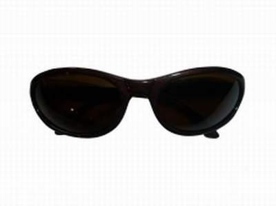 lunettes de soleil vuarnet px2000,lunettes vuarnet en ligne,lunettes vuarnet  manaus 74264deed4e7