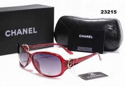 lunettes mp3 chanel,lunettes de vue chanel grand optical,lunettes chanel  airwave test 0ac7c604f9e7