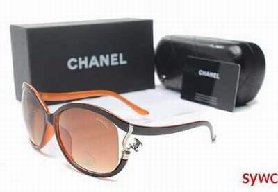 8c78e9f8c9a97b lunettes optique chanel femme,lunette chanel fiat 500,lunette vue chanel  homme
