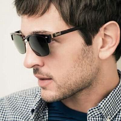 874790159439d2 lunettes soleil alain delon,lunettes de soleil jeune homme,lunettes soleil  baby banz
