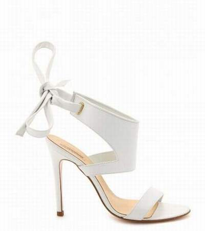 718a9f1853ccd6 magasin chaussure mariage nimes,chaussures mariage else,chaussures mariage  mauve