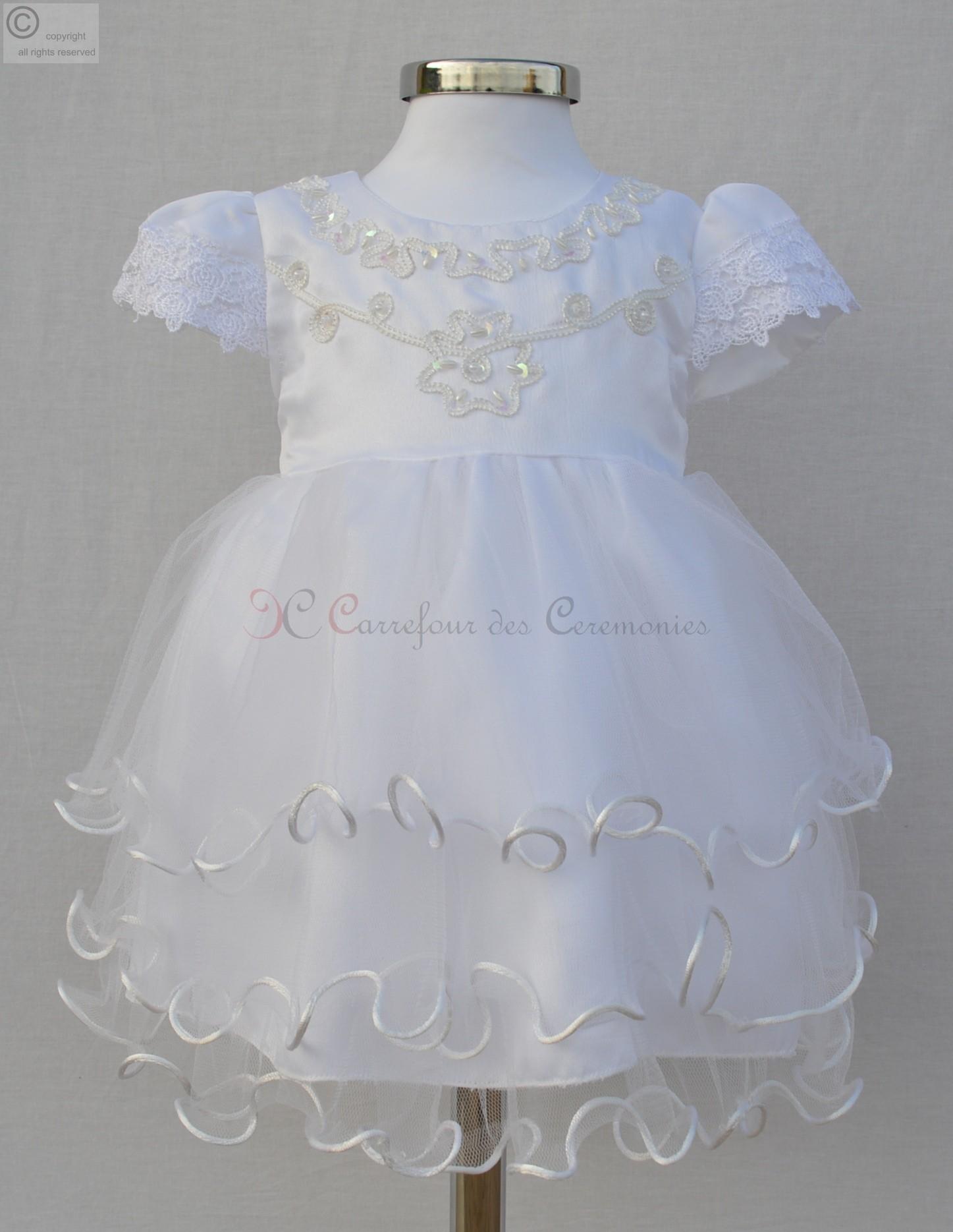 patron robe de bapteme burda robe de bapteme hiver fille robe de bapteme pour ado. Black Bedroom Furniture Sets. Home Design Ideas