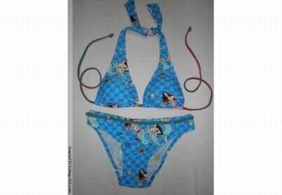 maillot de bain gucci adidas homme,maillot de bain gucci une piece femme  pas cher,maillot de bain gucci louis vuitton 2011 10884741d61