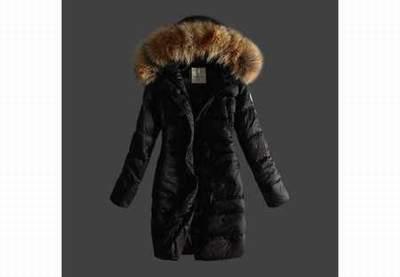 manteau moncler homme pas cher,doudoune moncler delacroix brun,avis doudoune  moncler pas cher 488f54c60ca