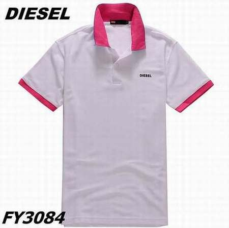 montre diesel homme solde,nettoyant turbo diesel pas cher,jean diesel femme  louvely 2b62c282ac0