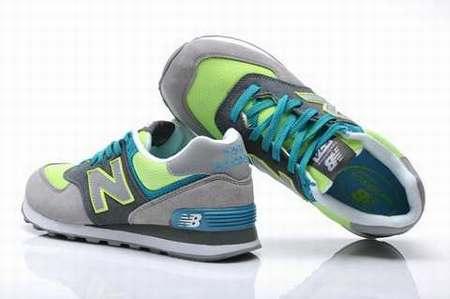plus récent 78ea0 d1652 new balance 574 femme de base chaussures bordeaux,new ...
