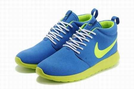 e81f8aa5da nike running femme amazon,chaussure running asics homme cdiscount,chaussures  running femme marathon