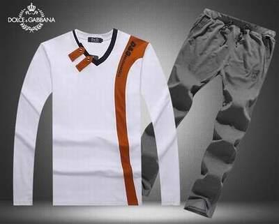 8e3d9abb7b382 pantalon dolce gabbana femme pas cher