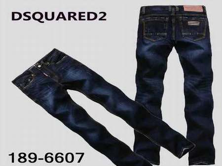 f3c71559f6602 pantalon femme marque italienne,combinaison pantalon femme kaki ...