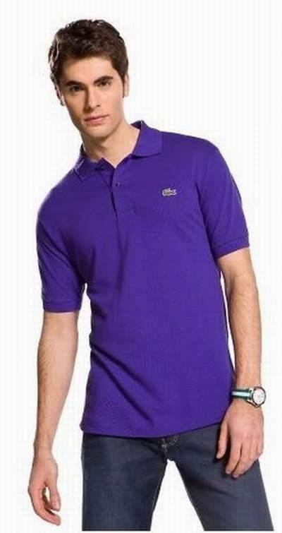 952a13136d ... polo Lacoste bleu,t shirt Lacoste homme en linge pas cher prix,vetement  Lacoste ...