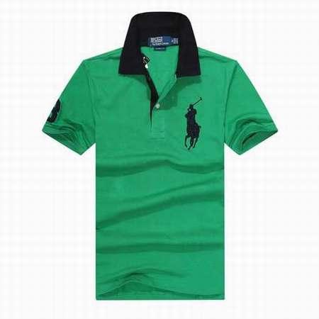 e0a8931a81c2 polo lacoste fushia homme,polo homme tennis,polo noir homme zalando