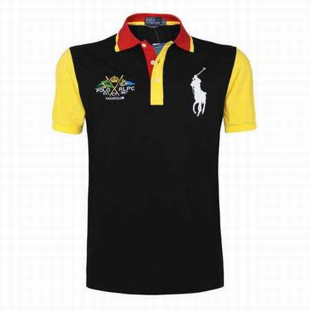 polo ralph lauren pas cher en france,polo femme sun valley,polo ralph lauren  homme custom fit fa50fdc0d4c8
