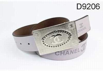 abdd6bda17f Toute une gamme de Petits Gâteaux et de Tartes Traditionnels ou Nouvelle  Tendances. porte monnaie ceinture