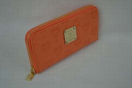 d04a4ce044be portefeuille longchamp femme amazon,portefeuille homme stanley,jupe portefeuille  femme