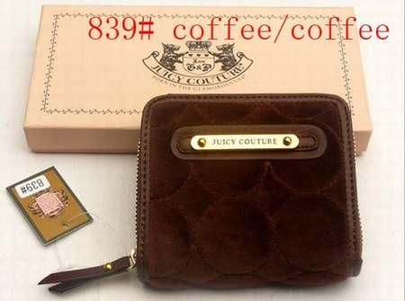 246c6ec6a4 portefeuille louis vuitton homme pas cher,portefeuille femme sur ebay, portefeuille boss pas cher