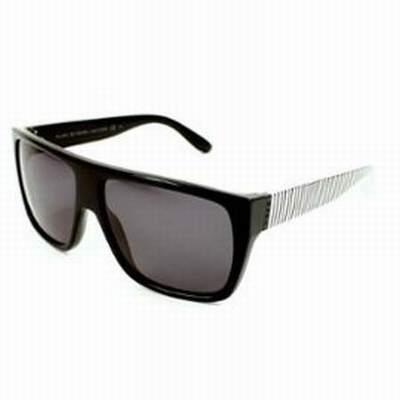 124ec4b93770f prix des lunettes de soleil marc jacobs,lunettes de soleil marc jacobs mmj  096,lunettes marc jacobs aviator