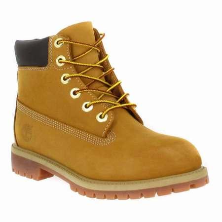 prix timberland femme new york,timberland homme polo,chaussure timberland  femme aliexpress c7de626232f3