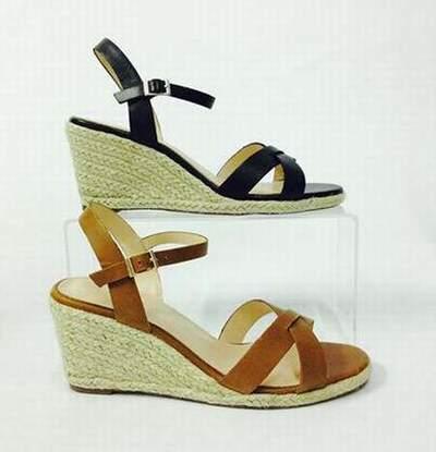 4b97ac31bbd remboursement chaussures jonak