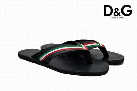 chaussure imitation crocs pas cher. Black Bedroom Furniture Sets. Home Design Ideas