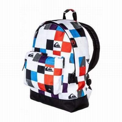 e81d312018 sac a dos quiksilver multicolor,sac quiksilver decathlon,sac dos quiksilver  solde