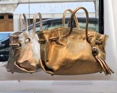 pas cher style top 100% d'origine sac a main furla galerie lafayette,sacs furla nouvelle ...
