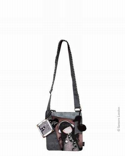 f827cb601e sac a main gorjuss pas cher,sac gorjuss new heights,sac gorjuss the fox