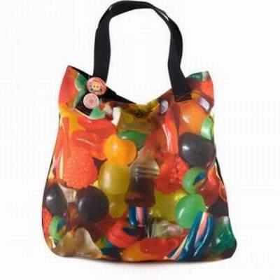 sac a main original et pas cher,sac besace homme original,sac forme original a0f682c4401