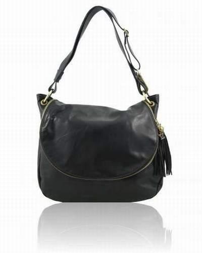 magasin en ligne dbed6 b13a8 sac bandouliere dolce gabbana,sac bandouliere bonobo,sac ...