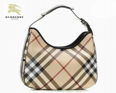 c395b76a9712 sac burberry fourre tout,sac de voyage burberry pas cher,sac burberry bucket