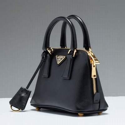 116830faf73500 sac cuir blanc prada,prada sac nylon noir,sac prada femme noir