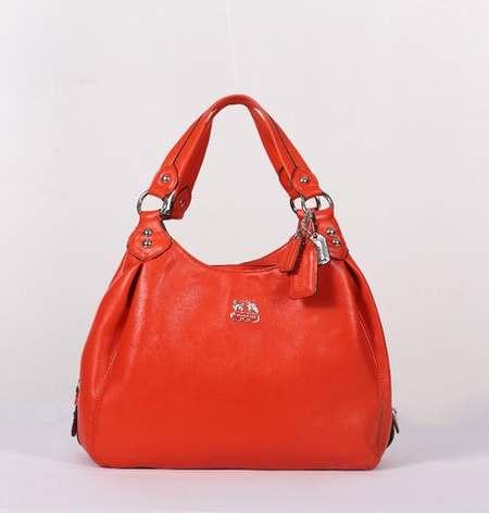 4d48ef3da9 sac de luxe pas cher gucci,sac femme 10 euros,sac femme tati