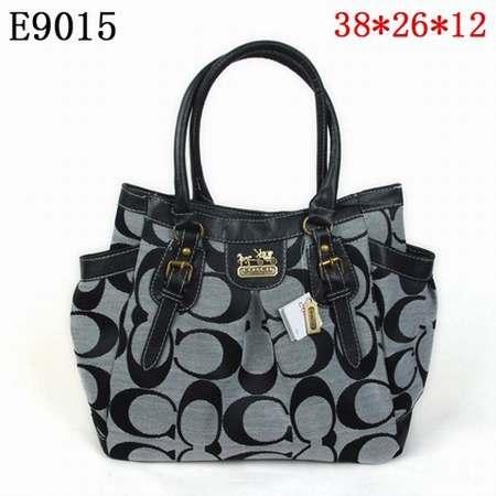 997b2848cf4 sac femme collection 2016