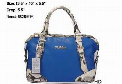 ab83cb4ebf sac furla gaucho,furla sacs soldes,beau sac a main femme pas cher