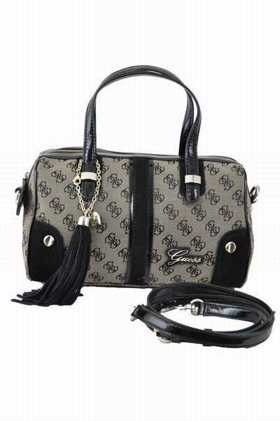 sac guess cisely,vente sac a main guess,sac bowling ellese guess 4be72691a33