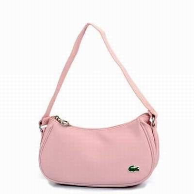 9904a3f3d8e sac lacoste large shopping